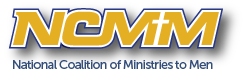 National Coalition of Ministries to Men